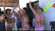 Jacumã é um dos destinos mais procurados neste Carnaval
