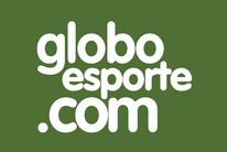 Siga as notícias do esporte do Amazonas  no @GeComAm (Divulgação)