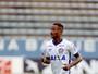 """Antes de jogo contra o Paraná, Renê Júnior pede: """"Errar o mínimo possível"""""""