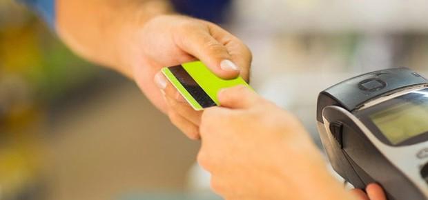 Cartão de crédito ; inadimplência ; juros do cartão ; cartão de loja ; cartões de crédito ;  (Foto: Reprodução/Facebook)