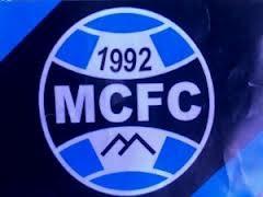 mcfc (Foto: Divulgação)