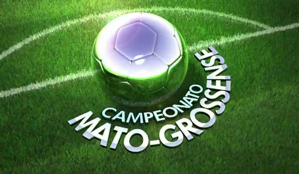 TV Centro América renova direitos do Campeonato Matogrossense