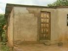 'Foi por ciúme', diz lavrador que matou duas pessoas em Juruaia, MG