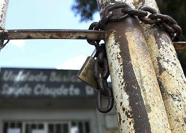 UBSs ficam abertas apenas das 7h às 13h, de segunda a sexta-feira (Foto: Victor Hugo Junior/Câmara Municipal de Cascavel)