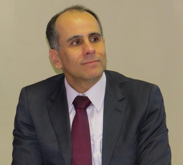 Luiz Eduardo Antunes