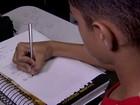 Brasil tem menos alunos nos ensinos fundamental e médio, diz MEC