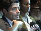 ACM Neto anuncia nomes dos secretários que assumem em 2013