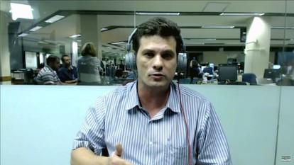 Milicianos cobram até R$120 mil para candidatos fazerem campanha em regiões dominadas