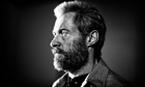 Último filme de Hugh Jackman como Wolverina ganha trailer
