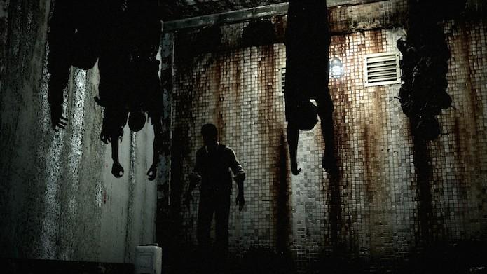 The Evil WIthin: confira os requisitos e saiba como baixar (Foto: Divulgação/Bethesda)