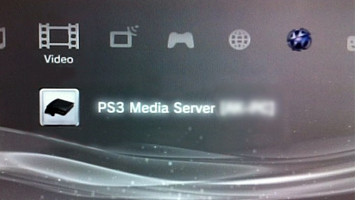 ps3-media-server-clicando-na-opcao-media-server
