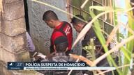 Três são encontrados mortos em casa, na Região Noroeste de BH