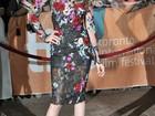 Dois meses após traição, Kristen Stewart vai ao Festival de Toronto