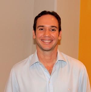 Caio Ribeiro analisa semifinais do Paulistão (Marcos Mazini/Gshow)