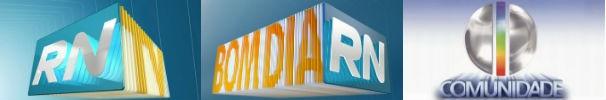 Logos Inter TV Cabugi (Foto: Reprodução/Inter TV Cabugi)