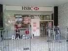 Greve dos bancários fecha mais de 80 agências nesta terça-feira na Serra