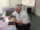 Prefeito de Juazeiro do Norte, no CE, voltará ao cargo por decisão do STJ