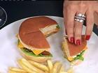 Diminuir 200 calorias por dia ajuda a emagrecer e traz benefícios à saúde