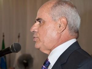 Eduardo Brás (Foto: PMF/Divulgação)