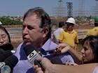 Relatório diz que Giroto recebia propina para aprovar irregularidades