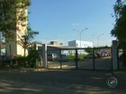 Detento sai para retirar lixo e foge de presídio em Sorocaba