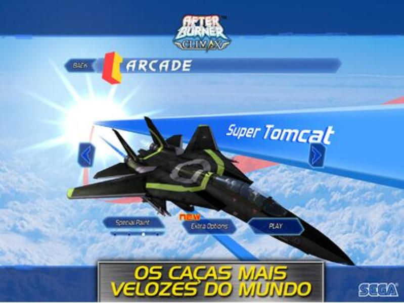 After burner climax download — Images and pictures search