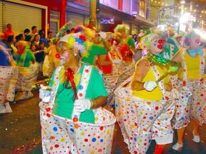 Festa será realizada apenas nos dias 6 e 7 de fevereiro (Foto: Prefeitura de Itu/Divulgação)