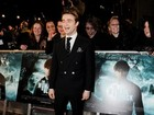 Daniel Radcliffe vai tirar a roupa em novo filme