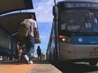 Passagens de ônibus intermunicipais  sobem 7% no domingo; veja valores