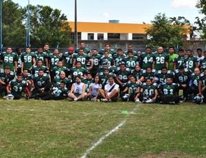 Serra FA (Foto: Divulgação/Serra FA)