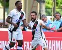"""Escudero vibra com primeiro gol e  se diz mais confiante: """"Na hora certa"""""""