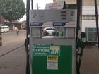 Venda de gasolina aditivada no Amapá é investigada pelo Procon