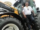 Empresário viaja do Panamá a SP para negociar R$ 1,7 milhão em máquinas