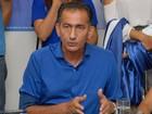 Waldez é o governador eleito mais 'pobre' (Gabriel Penha/G1)