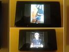 Polícia acha na casa de suspeito preso celular com fotos da chacina de Itajá