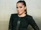 Fã do SuperStar, Anitta se coloca no lugar dos jurados: 'Grande responsabilidade'