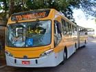 Justiça mantém liminar que reduziu tarifa de ônibus em Porto Alegre