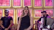Vídeos de 'Encontro com Fátima Bernardes' de segunda-feira, 24 de julho