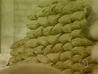 Produtores de café seguram a safra à espera de aumento dos preços no ES