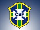 Confira a página oficial da CBF (globoesporte.com)