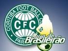 Acompanhe as notícias do clube (globoesporte.com)