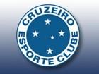 Confira a página oficial do clube (globoesporte.com)