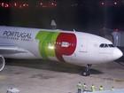 Novo aeroporto de Natal começa a funcionar com dois meses de atraso
