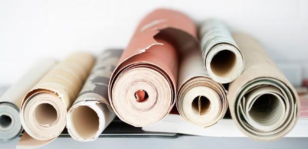 papel de parede 940x400 (Foto: ThinkStock)