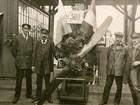 BMW começou fabricando motores de avião; relembre história