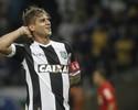"""Emprestado pelo Atlético-MG, He-Man se dá melhor que o """"cobiçado"""" Clayton"""