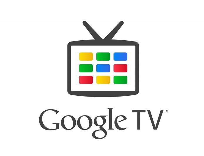 Google deverá substituir Google TV por Nexus TV com Android. (Foto: Reprodução / HDGizmos)