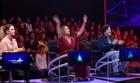 É hora do Top 16:  programa entra  em fase decisiva (Globo)