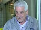 Justiça italiana decide por extradição de Pizzolato ao Brasil
