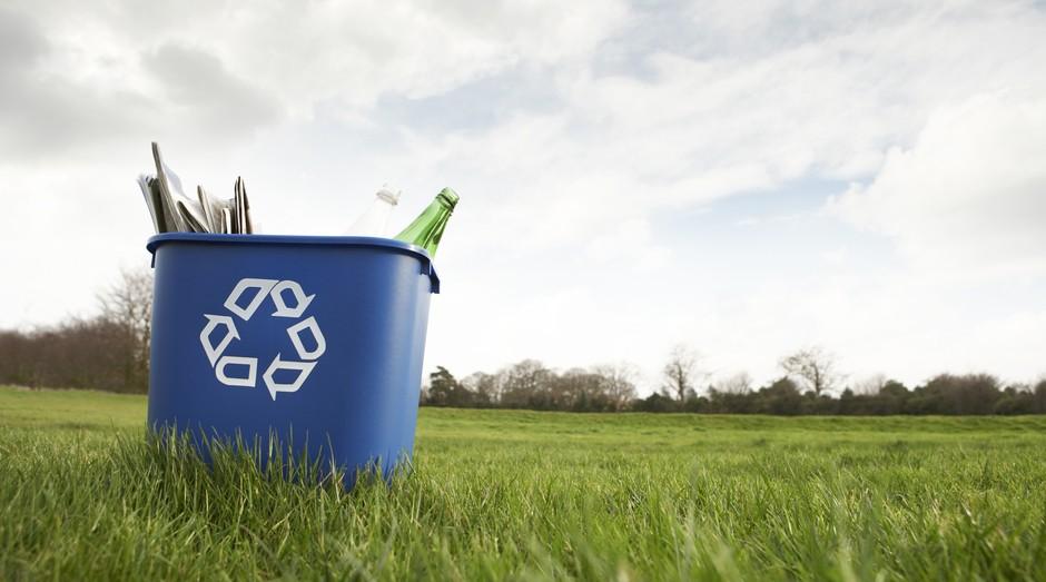 FGV premia empresas que abraçam sustentabilidade